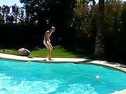 Boys naked cute pics and nude male executives - Jizz Addiction!