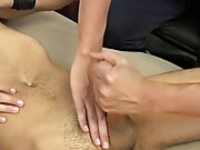 Male military masturbation videos and adult men masturbation  gay cop