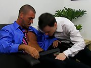Male anal tgp and gay anal...