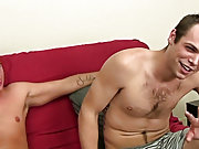 Boy self anal orgasm porno...