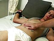 Boys masturbating braces...