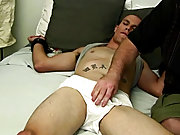 Pics gay group male masturbation and solo penis masturbation pictures  nude male photos full frontal nudity penis