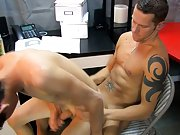 Young naked free boys jocks and gay men gag and kiss porn at I'm Your Boy Toy