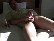 Emo gay sex videos twinks...