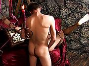 Free hardcore gay porn vids...