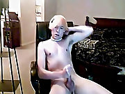 Twink gets gangbang pics and naked twink boy pierced...