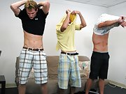 Gay group shower and yahoo groups wrestling gay