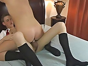 Men boy nude fucking movies and cute twinks butts in jeans at Teach Twinks