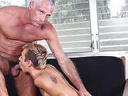 Naked male cute singers and young naked straight guys fucking for free at Bang Me Sugar Daddy