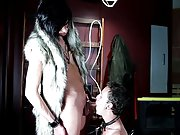Emo boy twinks bdsm and foreskin twink fuck - Gay Twinks Vampires Saga!