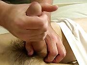 Masturbation porn boy...