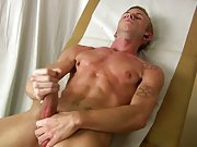 Twinks peeled and cute gay...