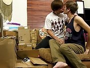 Naked teen boy anal youtube and twink fucks a emo  boys for rent gay