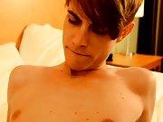 Cum boys hairy anal porn...