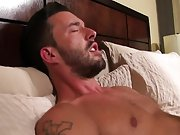 Gay blowjob full length...