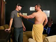 Young nude indian gay fucking and tortured muscular males at I'm Your Boy Toy gay teacher fucks nude boy students in dorm pics