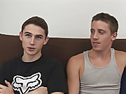 Cute boy twink movies male...