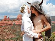 Bi couple fucking an emo boy and free movie porno young boy bareback