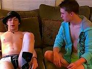 Russian emo boys porn and emo boys suckers sex video...
