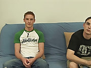 Video gallery naked twinks...