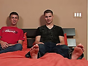 gay twinks and boy hardcore anal sex story  wet young gay pants