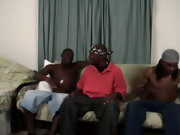 Sex stories about huge black gay males and free big...