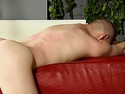 Videos of naked uncut old...