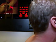 Ebony gay blowjob porn pictures and pinoy hunk...
