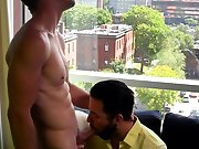 Gay muscle jerk off and free gay muscle male sex...