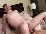 Gay twinks rimming each other and barely legal...