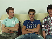 Gay group sex gallery and married men masturbation groups