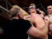 British boy fucked by teacher and free young blowjob pics - Boy Napped!
