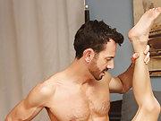 Young boy slave bondage and naked indian hunks fucking photos at Bang Me Sugar Daddy