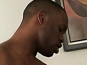 Interracial gay sex torrents and free interracial...