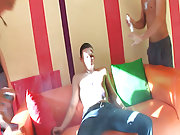 Groups yahoo gay hairy and gay group sex galleries at Crazy Party Boys