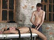 Fucking indian photo and chinese twinks masturbate - Boy Napped!