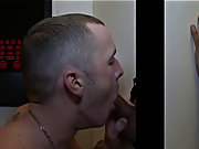 You tube amateur gay male...