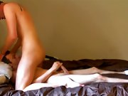 Young on old twink free galleries and gay hairy...