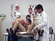Group gay sex videos and...