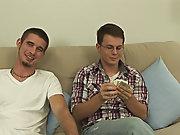 Free teen boys twinks gay...