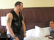 Film gay black video and...