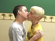Iranian twink gay and xxx...