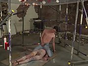 Twinks gay free sex 3gp and...