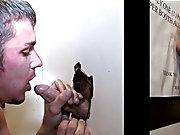 Black male blowjob pics and...