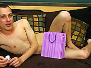 Free galleries twink bukake...
