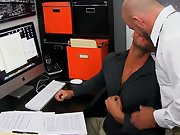 Naked teachers students fucking photos and massive hard thick cock photos fucking at My Gay Boss
