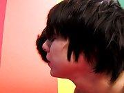 Tranny bareback movie tgp and twink blow job video 1