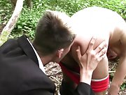 Dwarf big dick pics and young twink boy sauna video...
