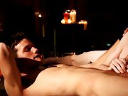 Young foam nude twinks and drunk straight twinks shooting big loads - Gay Twinks Vampires Saga!