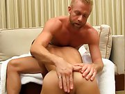 Cute anal twinks and love...